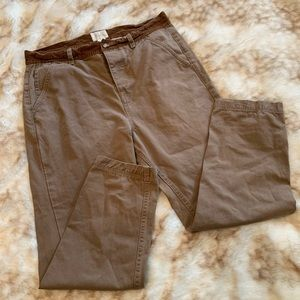 UO Koto Trousers
